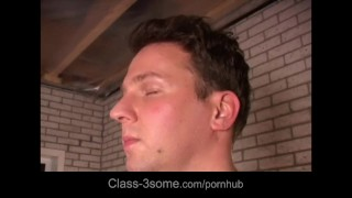 Coach redhead blonde the on and sharing class head