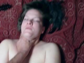 Suck, fuck and cum