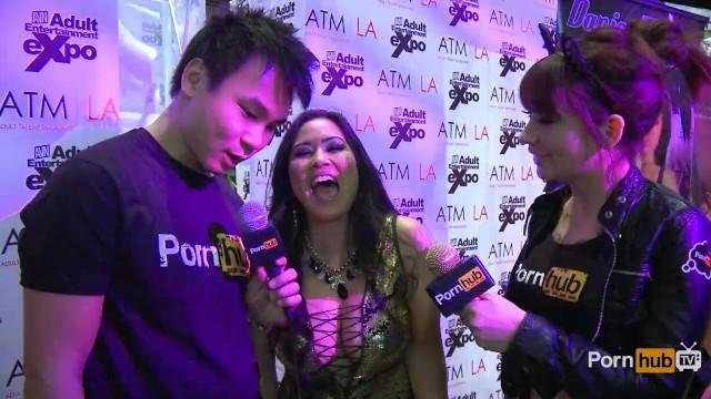 King kong jessica lange nude clips Pornhubtv jessica bangkok interview at 2014 avn awards
