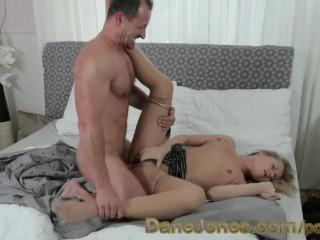 Free Creampie Fuck Videos Fucking, Kellita Smith Naked Sex