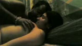 www indian sex movies in