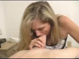 Hairy Orgasm Creampies Fucking, Maid Blowjob Big Dick Blowjob Teen