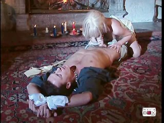 Sims 3 skin replacement european heat, scene 10 babe blonde hardcore anal