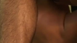Latina Lovin' That Big Cock In Her Cunt And Ass Cock twink