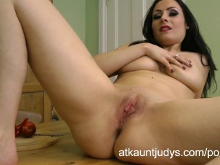 Mexican Insula Iubirii Drilled & Nudist Pic Teen Young Hd