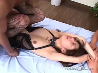 Indyjski seks grupowy wideo