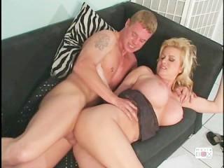 Porn Nude In Fucked Porn Fucking, M.I.L.T.F. 5 Scene 3 Big Tits Blonde Hardcore MILF Pornstar