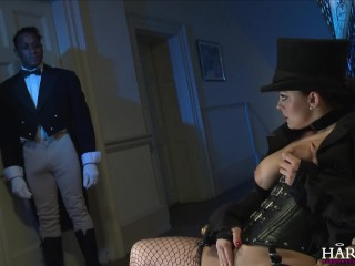 Kasia Pussy Fucking, Slut Nation Mp4 Video