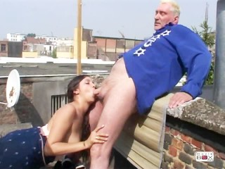 Charity crawford ass old young 3, scene 1 big ass big tits brunette old young