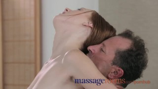 Massage young tight girls orgasm squirting as scream rooms they babe fingering