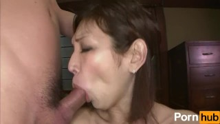 Bi Jeans Vol 19 - Scene 2  jeans oral blowjob cumshot toys japanese condom 3some mmf fingering threesome facial pussy licking tittyfuck vibrators