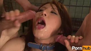 mature pussy pornhub