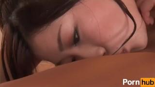 Gokujo awa hime monogatari Vol 7 - Scene 2 Fit model