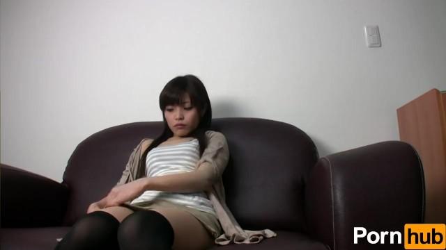 【無修正】カメラにマンコおもいっきり晒して恥ずかしいです… シコシコ動画