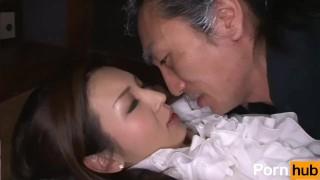 Hataraki Woman Kanno Shosetsu no Zairyo ni Sareta Onna Henshusha - Scene 2 Latina hot