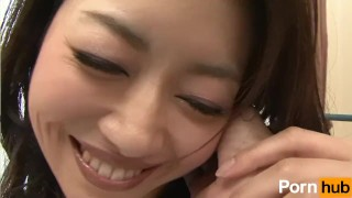 Himekore vol 49 Shiraishi Sayuri ga Tama ni Suitsuitekita - Scene 1 Teenager teen
