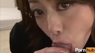 Maki  scene jo ga dattara vol kokyu hojo soap himekore nipple pov