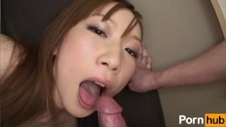 Ichijo Aimi no Namahame Yakankikou - Scene 1 Toys pornstar
