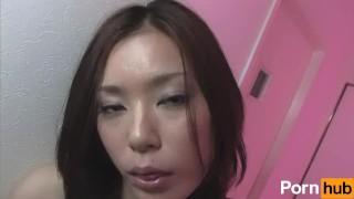 Inran Kensho Rika Nanami - Scene 1 Oral pussy
