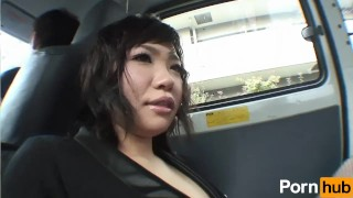 Kairaku Karano Abureta Vol 2 - Scene 1 Hairy brunette