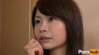 La Kazoku Dai ichiwa - Scene 1