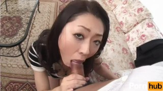 free big black ass sex videos