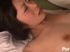 Question slut girl 3 online