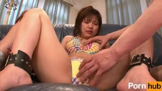 Summer Girls 2009 Doki Onna Darake no Ero Bikini Taikai vol 1 - Scene 4