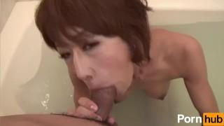 Tokimeki Nande Konnani Ookiku nacchattano - Scene 3 porno