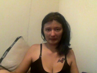 Stephanie sage pussy shots