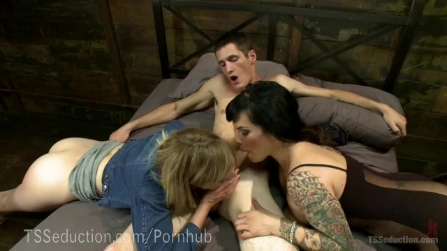 Xnxx full orgasm