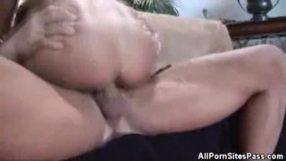 Fucked hard love lexi dick sex