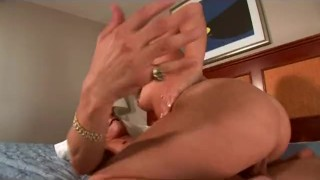 Ass Delivery 2 Scene 1