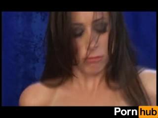 Sports Wives Sex Porn Forum Mommy Likes Brothas 2 - Scene 1 Big Dick Interracial Milf Pornstar
