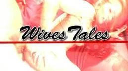 MY WIFES ASS - Scene 1