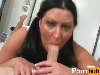 Women With Large Cocks Fucking, Gag Sluts 1 Scene 3 Brunette Blowjob Hardcore Pornstar Rough Sex