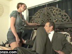 Huge pussy penitration free pictures