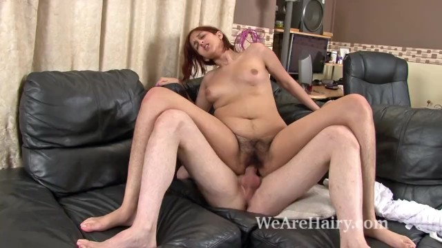hairy pussy porn vids Free porn: Hairy, Hairy Solo, Creampie, Hairy Creampie, Hairy Masturbation,  Chubby  3 years ago 06:04 RedTube hairy, redtube big busty, amateur big  pussy,.
