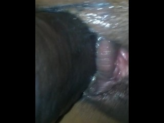 wet pussy on black dick boy gay sex stories