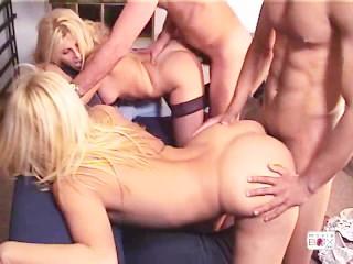 Taboo movie online unfaithful, scene 4 orgy big ass latina pornstar anal sabrina moraes