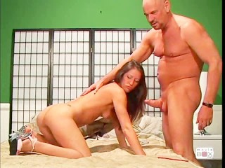 High def porn movie so hairy, it s scary 1, scene 2 french natural tits brunette hardcor