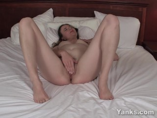 Nude video gallery upload