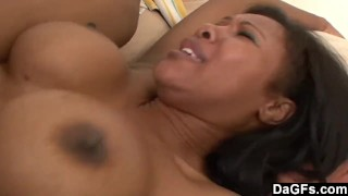 Stepsister Lusts For Her Stepbrother ebony hardcore milf asian big tits boobs blowjob cumshot interracial orgasm dagfs reality fake tits busty facial doggystyle
