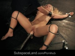 amateur asia anal