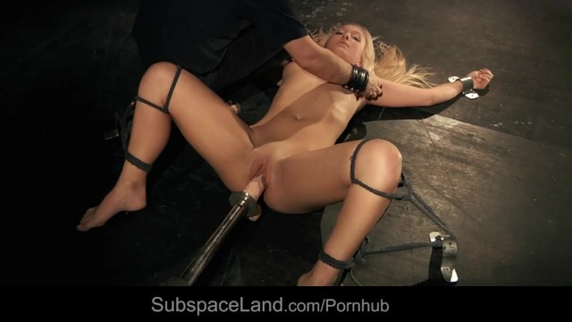 Dildo Fucking Machines Squirt