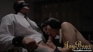 Joybear sex erotic couple pornstar erotic