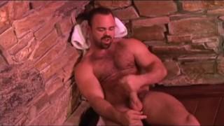 Erotic Spotlight Series 3 Globalmalevideo.com mature