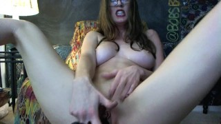 mature strip porn tube