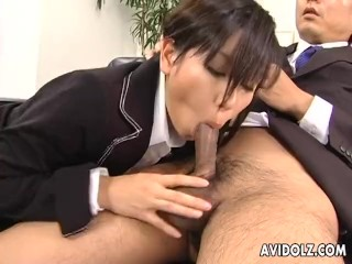 White wife black cock first time