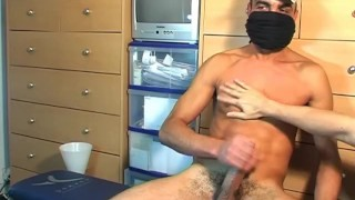 Doing straight arab a porn guy movie cumshot cock